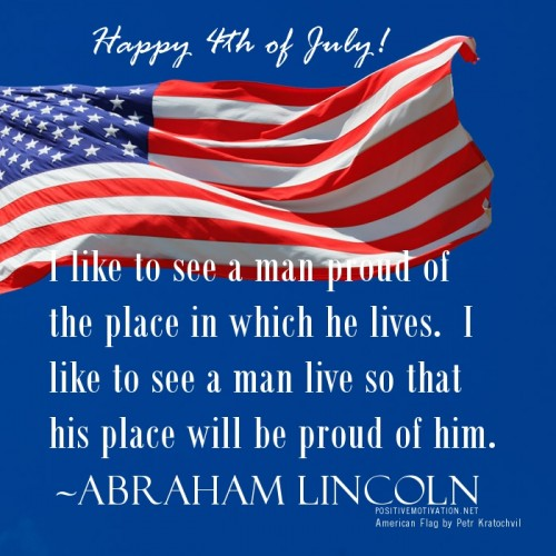 happy-4th-of-july-quotes-4